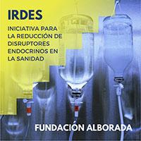 IRDES