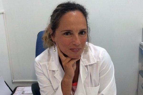 Dra. Teresa Lajo